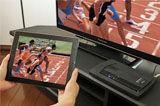 テレビ関連の便利技 ゲーム機やスマホ&タブレット、もちろんでPCでテレビを楽しむ