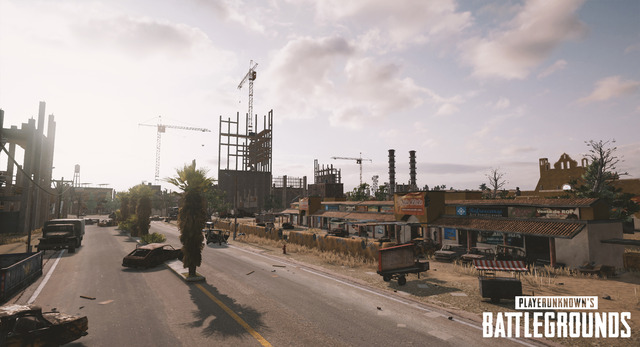 playerunknowns-battlegrounds-nvidia-desert-map-screenshot-001