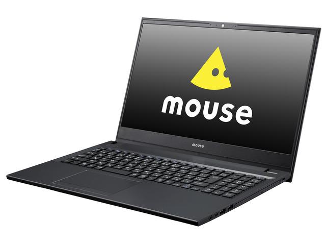 200120_mouse_F5シリーズ_製品画像