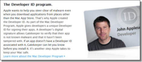 AppleGatekeeper02_470px