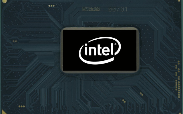Intel-8th-Gen-Core-2-960x600_c