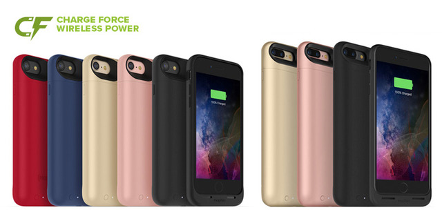 mophie-juicepack-7-series