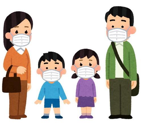 mask_family