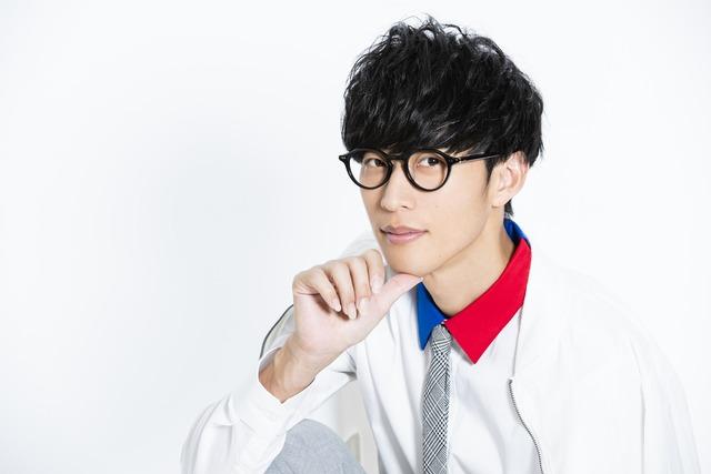 UltramanRB_Oishi_mainA