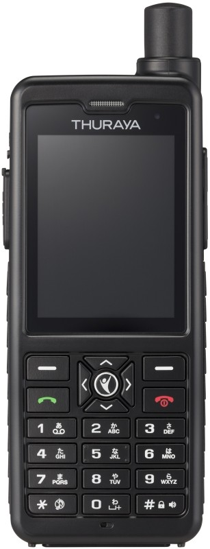 20161012_THURAYA_front_L_dl_800