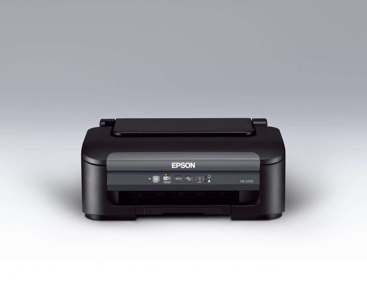 インクジェットで1万枚印刷!? EPSONよりビジネスインクジェット9モデル登場