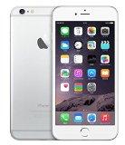 softbank iPhone6 64GB シルバー 白ロム