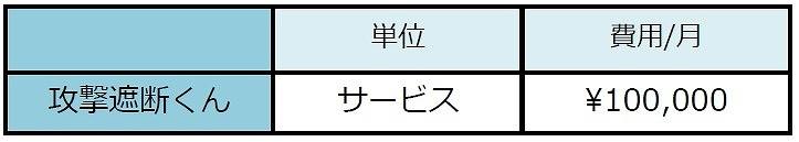 s-画像②