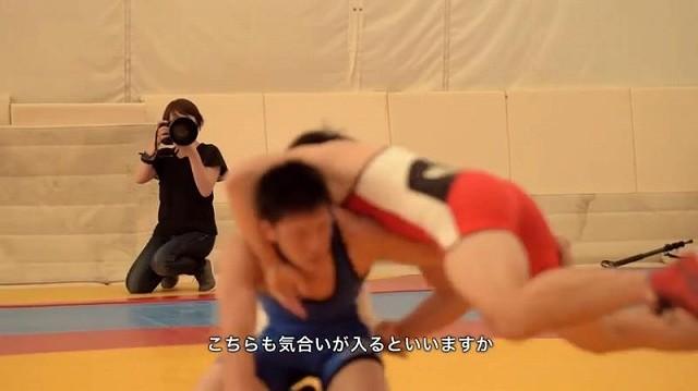 s-miki_sano02