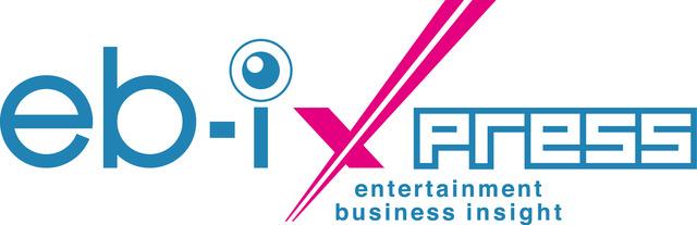 ebix_logo_rev0914