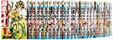 弱虫ペダル コミック 1-40巻セット (少年チャンピオン・コミックス)