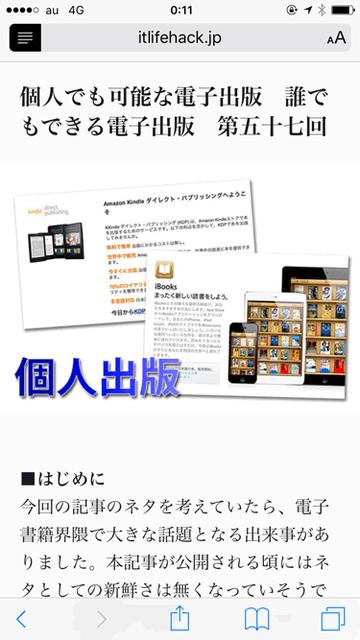 ebook0050