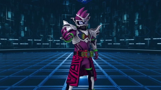 exaid_battle00_prologue_サイズ変更