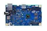 intel Intel Galileo2 Board(開発向けボード)