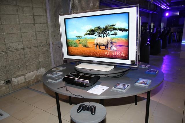 歴代PlayStation
