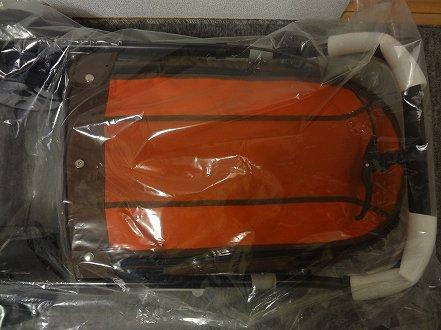 しゅせ使用DSC00563