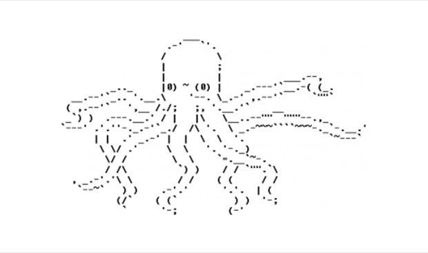 http://livedoor.blogimg.jp/itnew/imgs/c/d/cd7ccd63.jpg