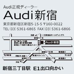 dealer_info