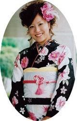 080123SEIKO武藤麻未