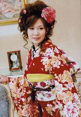 080123SEIKO細野美彩子