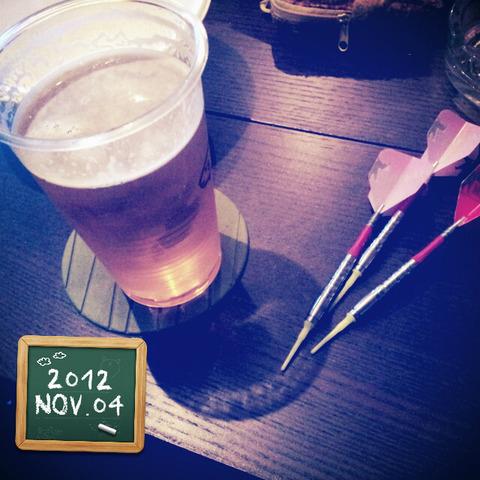 2012-11-04-12-53-25_deco