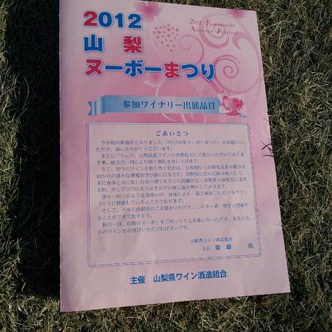 2012-11-03-14-13-52_photo