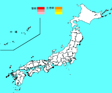 japan_s2021flu