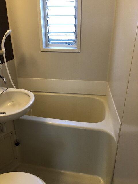20210729浴室補修8