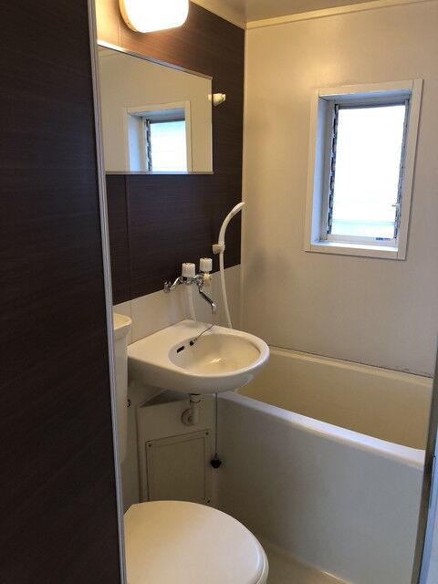 20210729浴室補修3