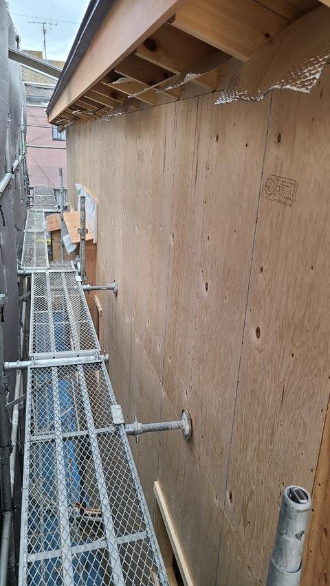 202106外壁