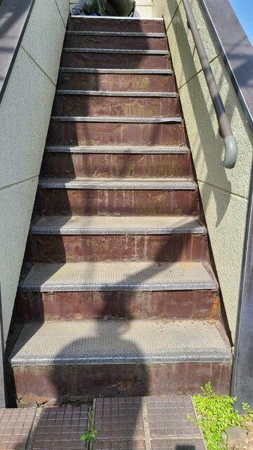 202106外階段1