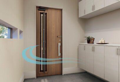 20200818採風ドア