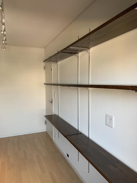 20200806造り付家具