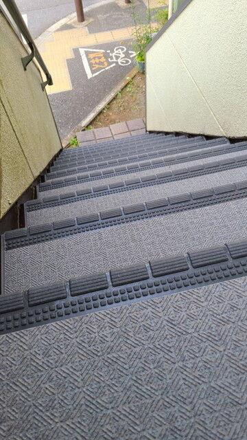 202106外階段5