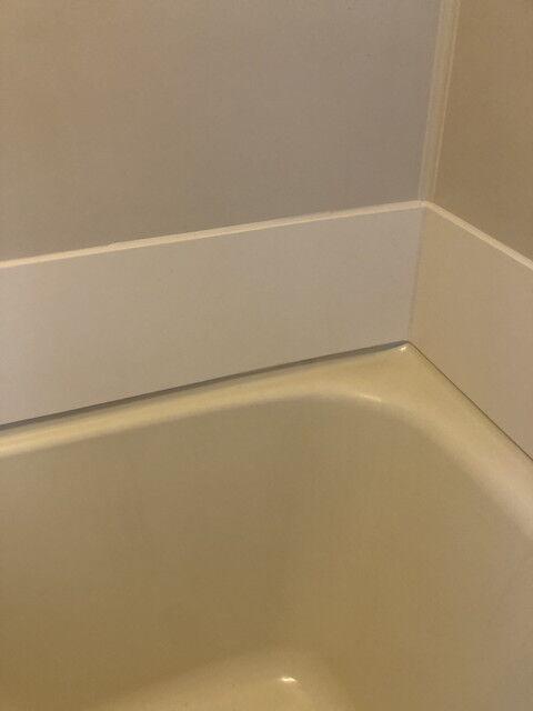 20210729浴室補修10
