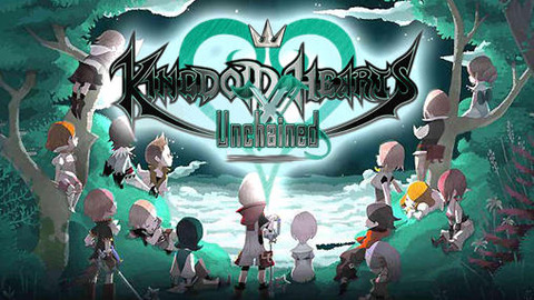 1_kingdom_hearts_unchained_key