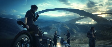 FFXV_key-art_TGS2014-noscale-ds1-670x285-constrain