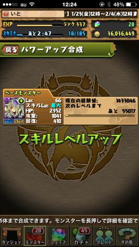 IMG_6393 (Custom)