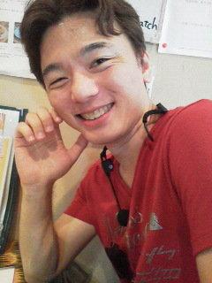 常勝理論in福生 : 伊藤真一のらぶdeパチnaブログ