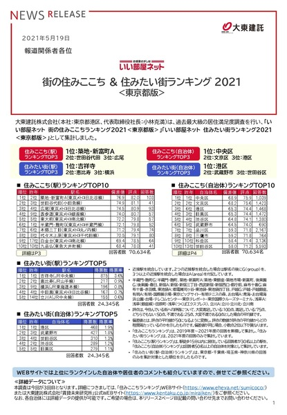 release_sumicoco2021_tokyo_20210519_page-0001