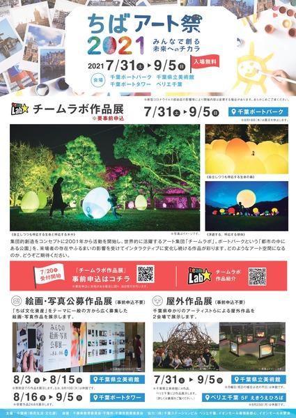 chiba-art2021chirashi_page-0001