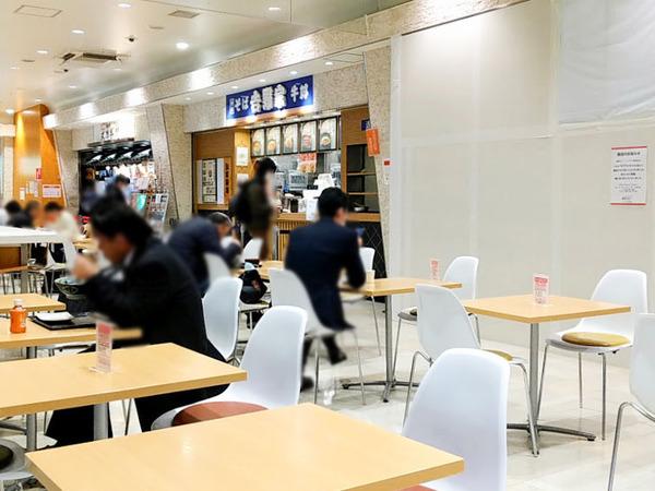 sobadokoroyoshinoya_4