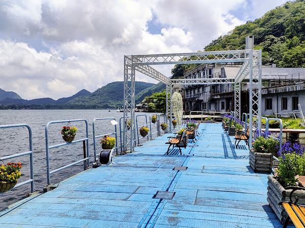 harunako-terrace_2