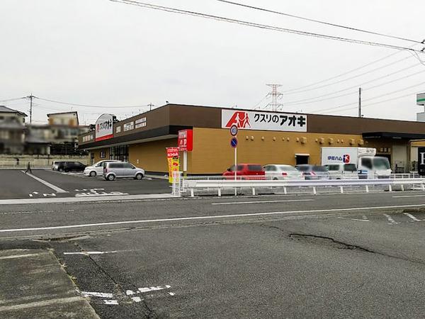 kamitoyookayakkyoku_3