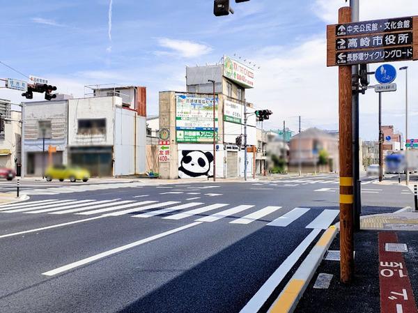 panda-kitchen_4
