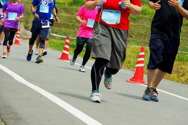 gunma-marathon_4