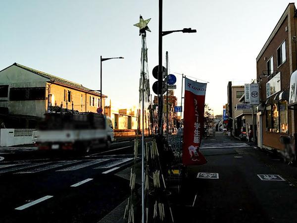 shinmachi-illumination_5