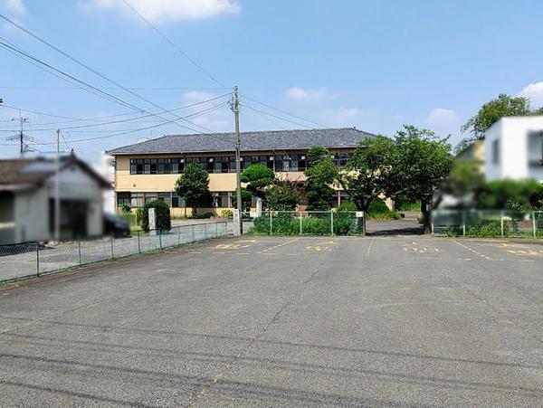 takasakishiminzokushiryokan_4