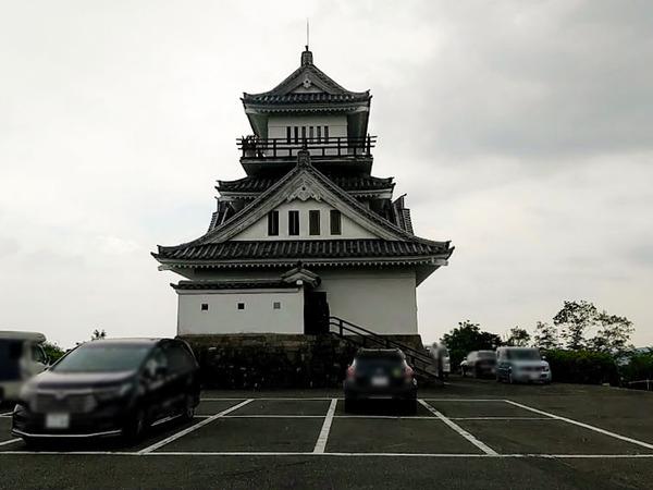 ushibuseyama_1