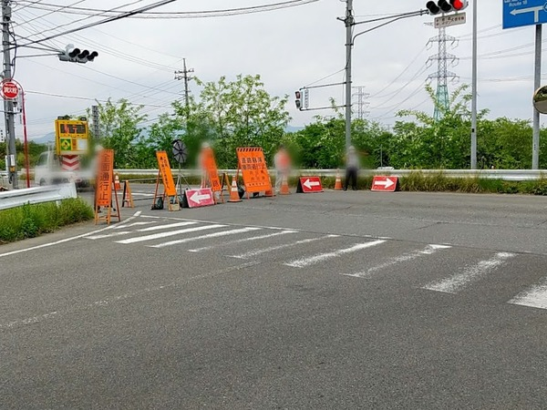 tsukodome_6